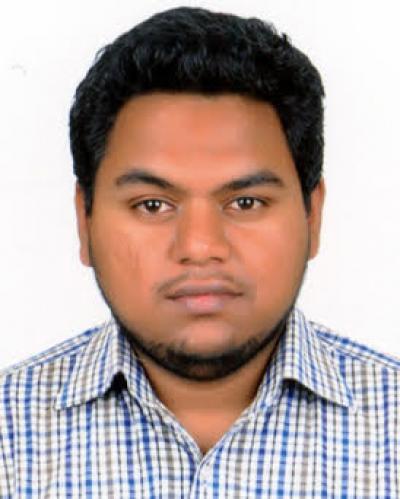 Akshit Sangomla