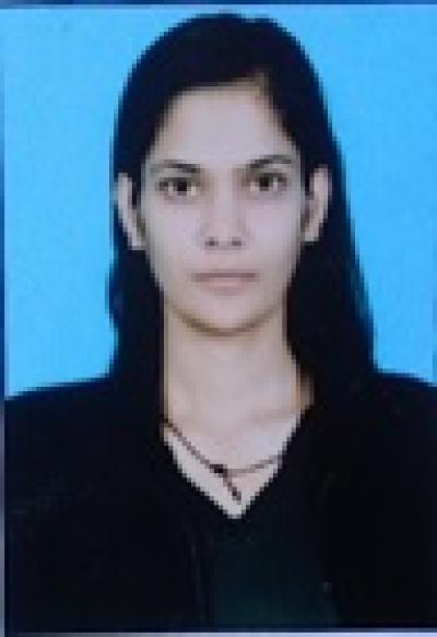 Renu Kotwal