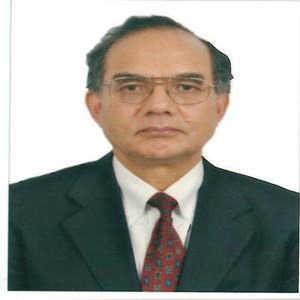 Shyam Khadka