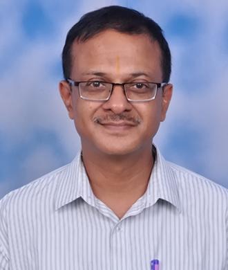 Amandeep Aggarwal