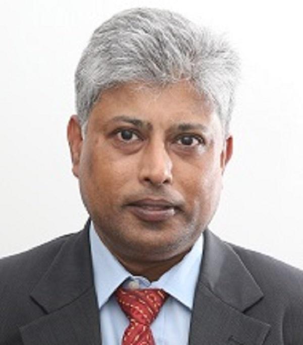 Bhaskar Sinha
