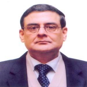 Rohit Pandit