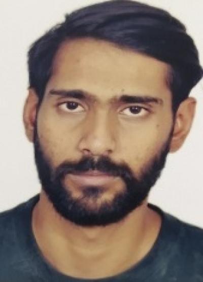 Ratish Srivastava