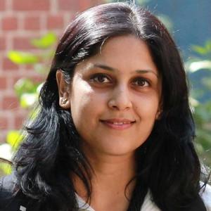 Swati Subodh