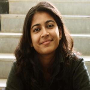 Akansha Roy