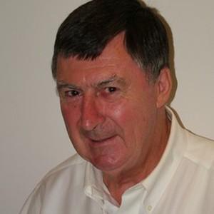 Ian Rae