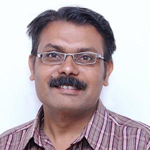 Himanshu Upadhyaya