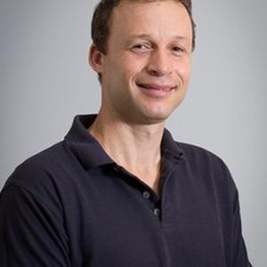 Ivan Nagelkerken
