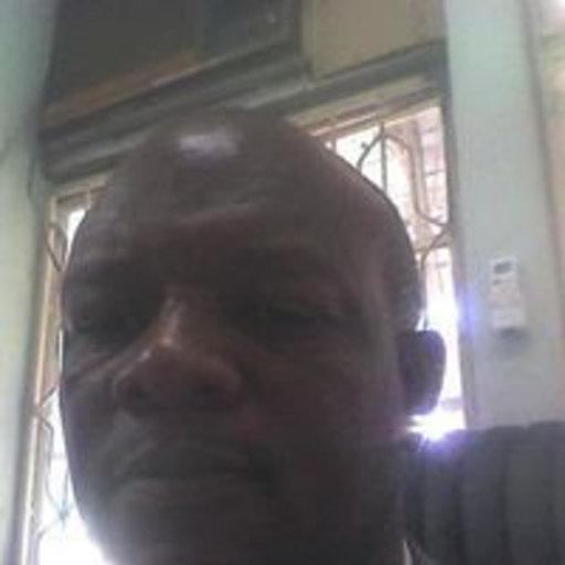 Khalid M  Massa