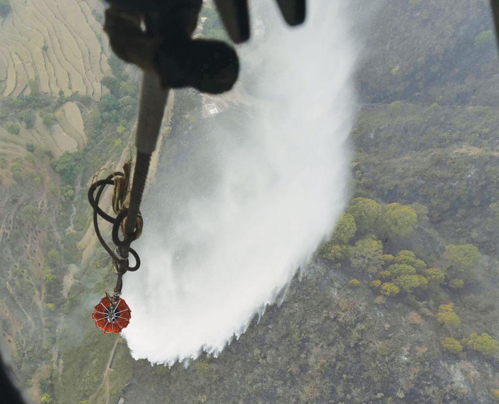 Uttarakhand