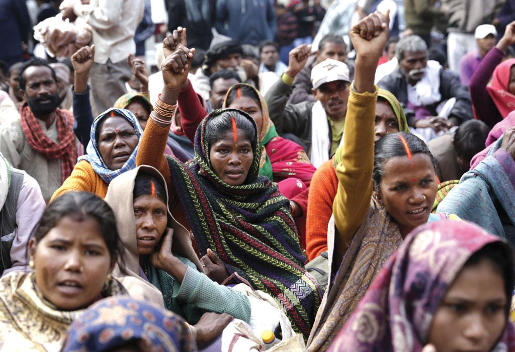 New rules are undermining