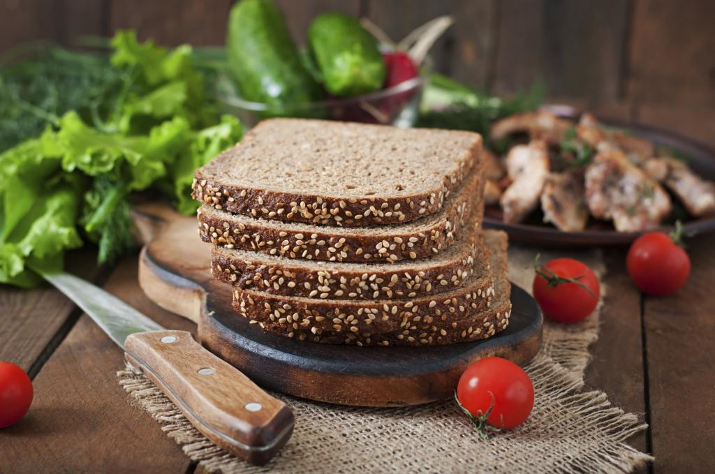 CSE found residues of potassium bromate and/or potassium iodate across all categories of bread (Photo credit: iStock)