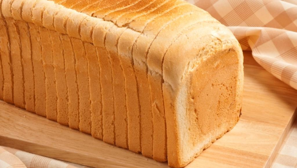 Potassium bromate is a known possible carcinogen and was being used as a flour treatment agent by bread manufacturers and bakeries (Photo credit: iStock)