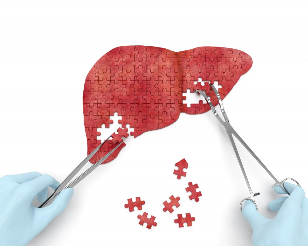 When the dietary source of blood glucose, carbohydrates, is scarce, the liver can produce it with the aid of fat