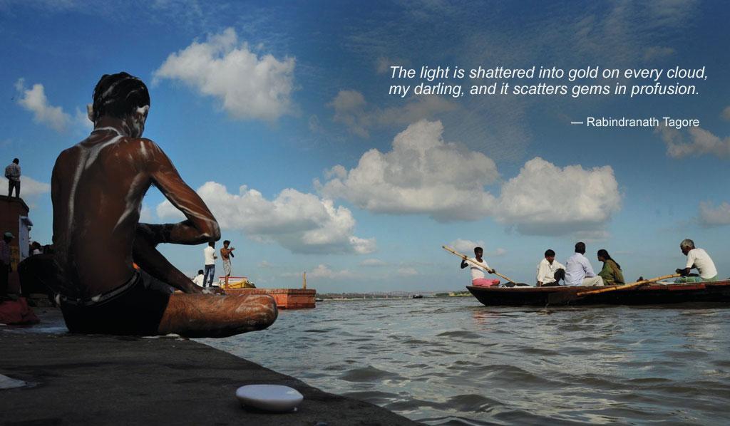 PHOTOGRAPH: SUNIL K SINGH