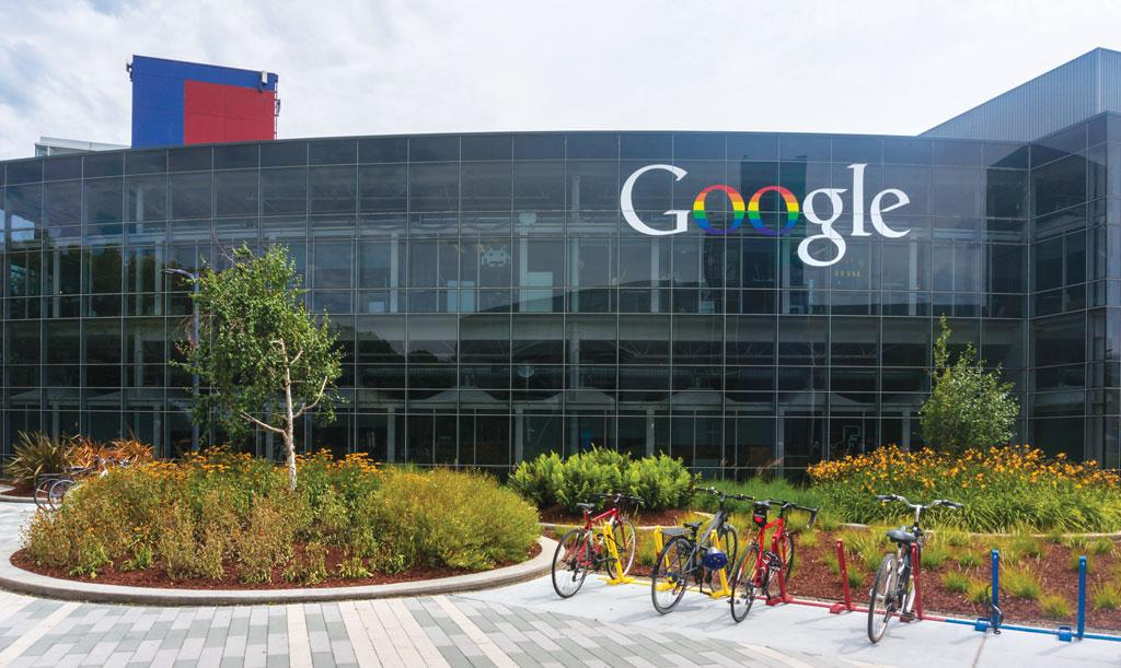 Google's life sciences subsidiary Verily has started a project to study healthy people
