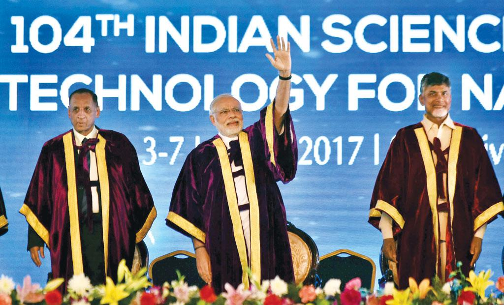 (From left)