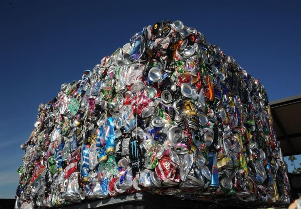 World at a loss as China bans import of plastic waste