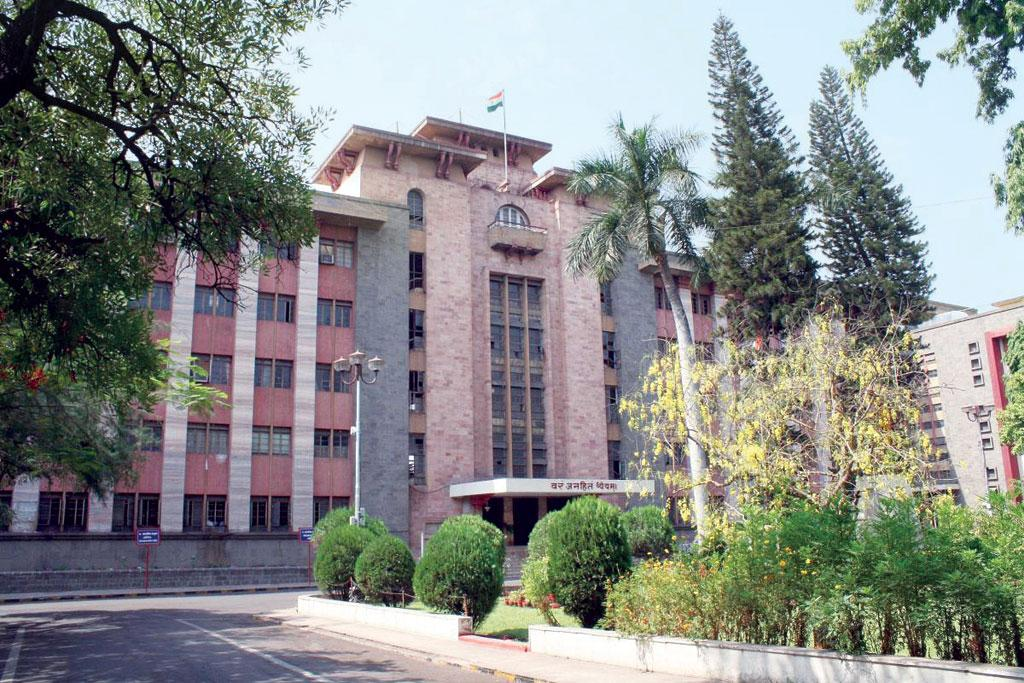 Pune Municipal Corporation is the only municipal corporation in the country where public participation is integral to the budget preparation (Courtesy: PMC)