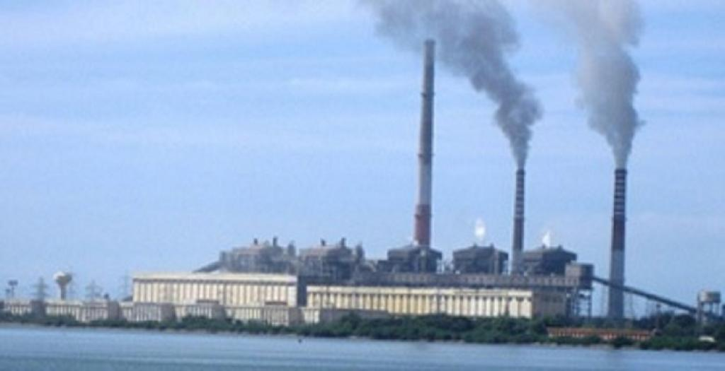 This NEERI report was highly critical of the environmental norms flouted by Sterlite plant in 1998. But just a few months later in 1999, , the same institution gave a clean chit to Sterlite. Credit for representational image: Wikimedia Commons