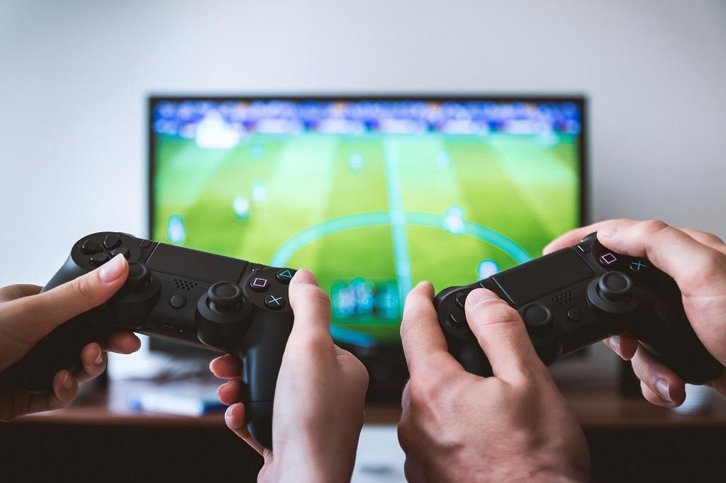 The WHO is yet to provide a well-defined criteria on the diagnosis of gaming disorder. Credit: Pexels