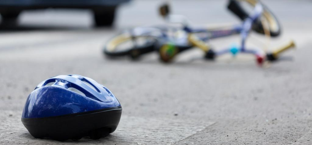 Road Accidents in India: No way for pedestrians, cyclists