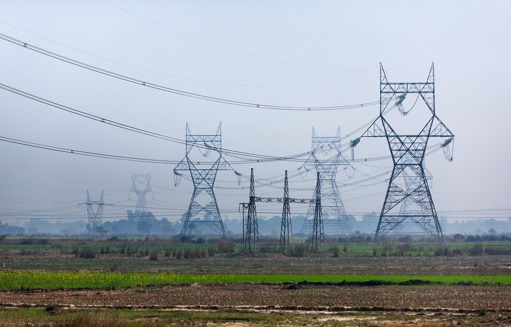 Survey in 6 Indian states reveal how power theft is still on.
