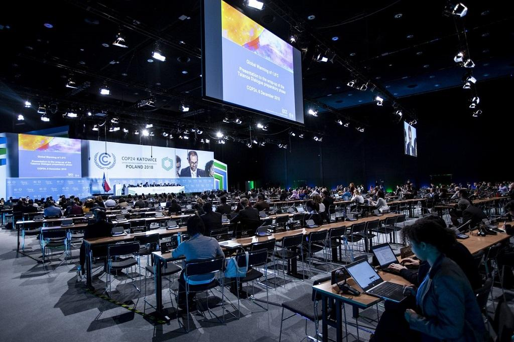 Image result for COP24
