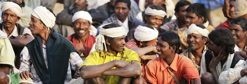Did tribal voters seal BJP's fate in Chhattisgarh