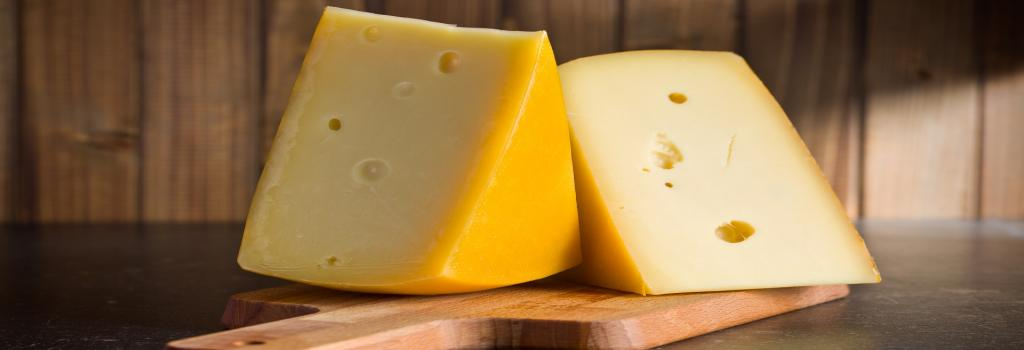 What will cheaper US cheese mean for India's dairy farmers