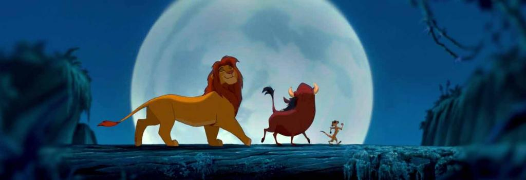 A furore over Disney's trademark on the Swahili phrase Hakuna Matata heats up the cultural appropriation debate