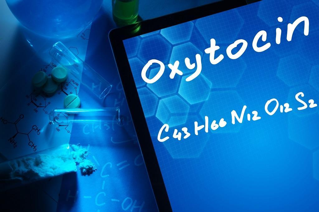 Oxytocin ban