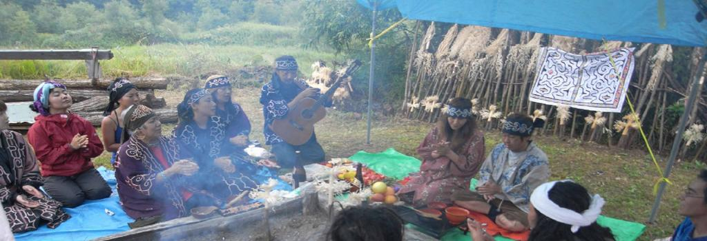 Japan's new policy on the Ainu is misleading