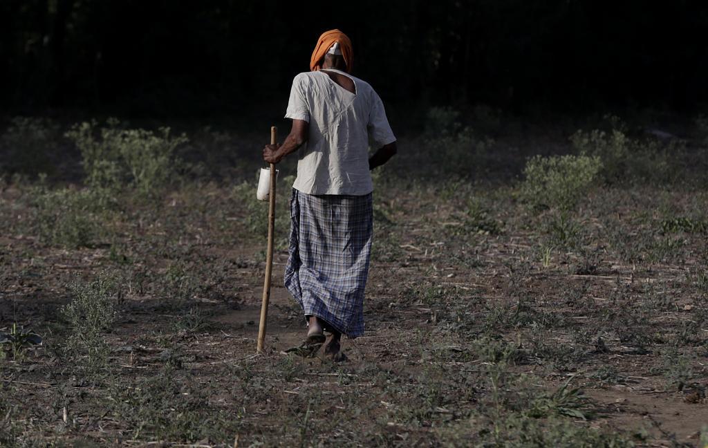 Image result for कर्नाटक जà¤⊃2; संकट