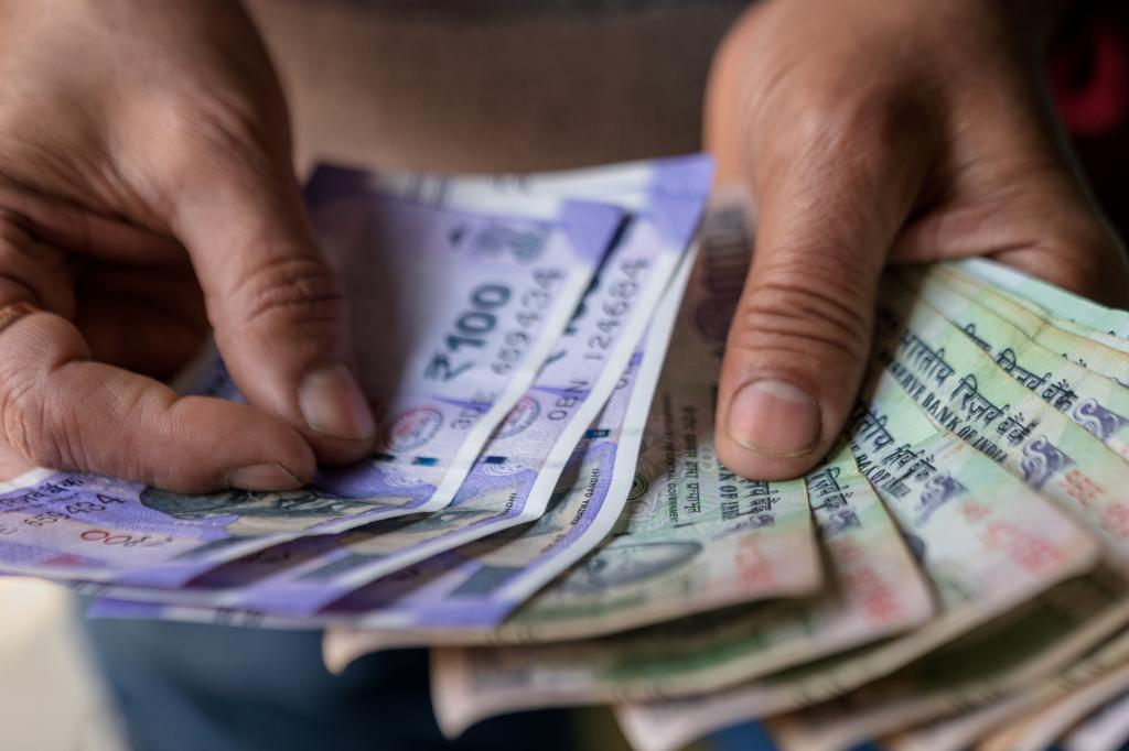 All you need to know about Universal Basic Income