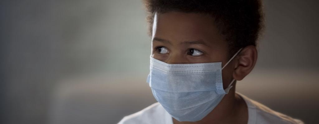 A human-rights approach is essential to end the global TB epidemic