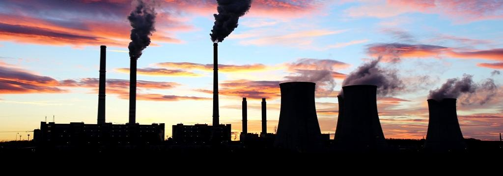 World breached safe atmospheric CO2 levels 33 years ago