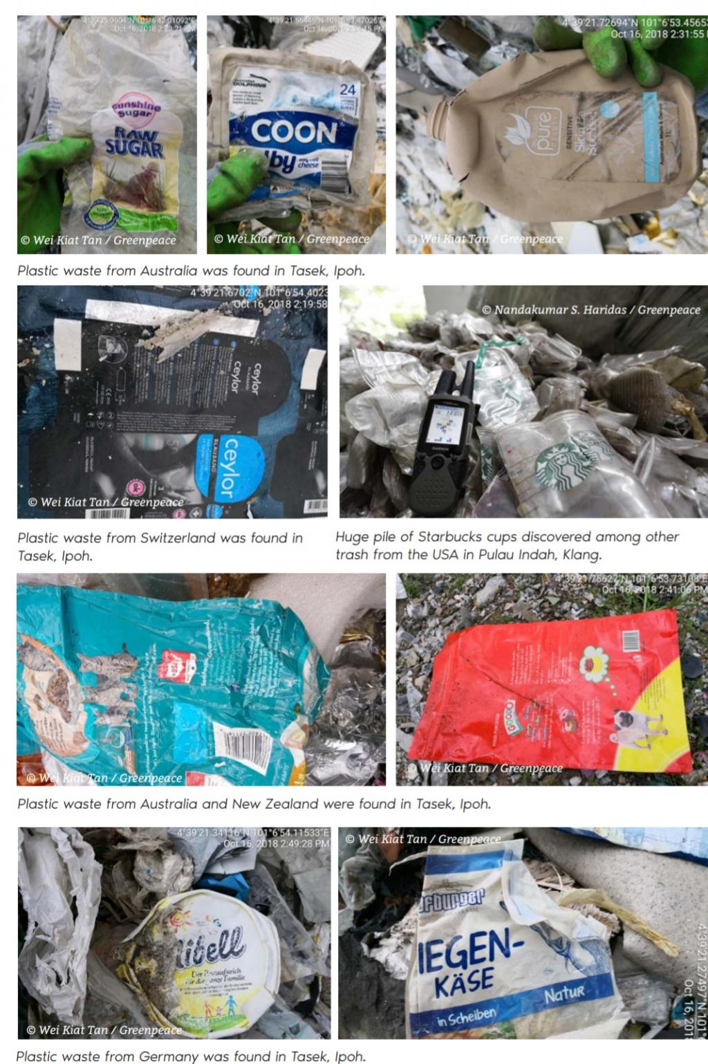 Source: The Recycling Myth — Malaysia and the Broken Global Recycling System