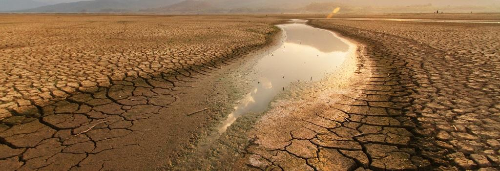 Ethiopia, Sudan to experience drier than normal conditions. Photo: Getty Images