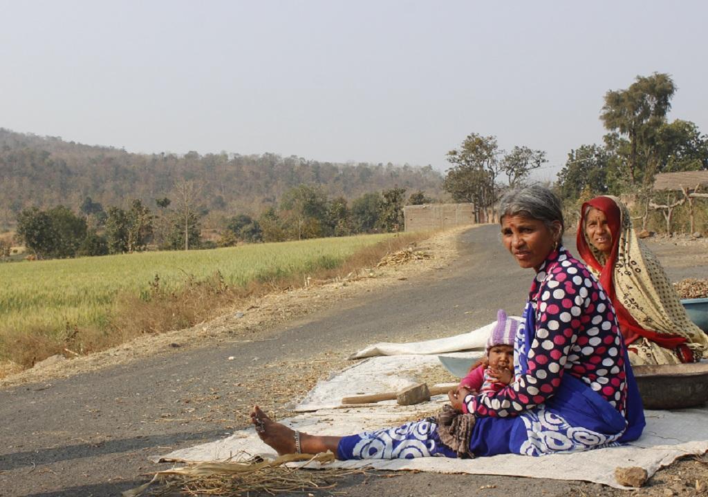 Photo : Manish Chand Mishra