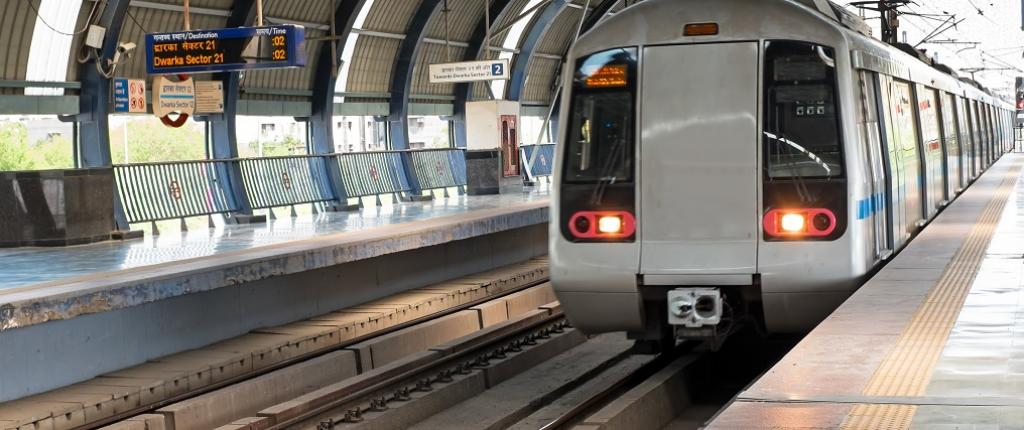 'Free metro, bus travel may not improve safety, but stress public transport system' Photo: Getty Images