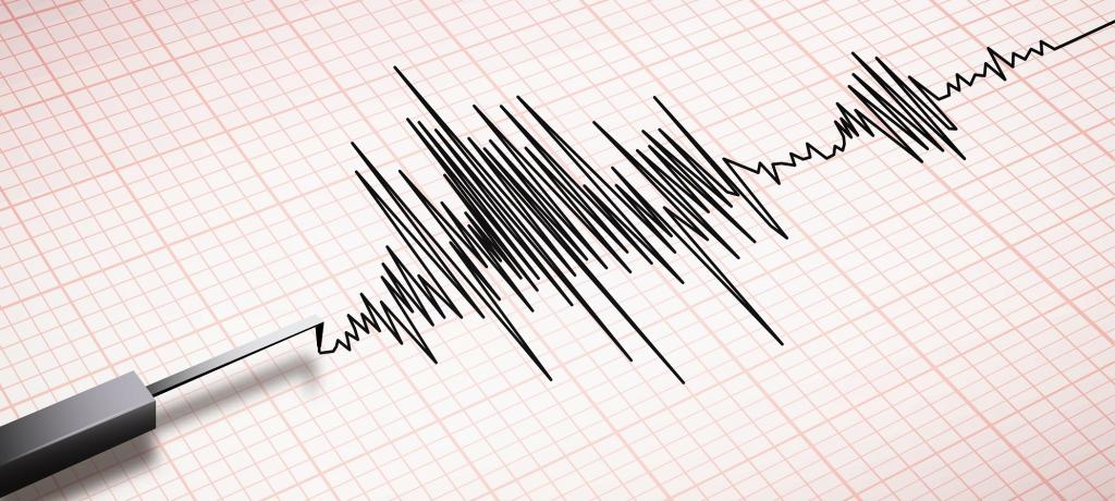 Garhwal, Himachal could experience a 8 magnitude quake in