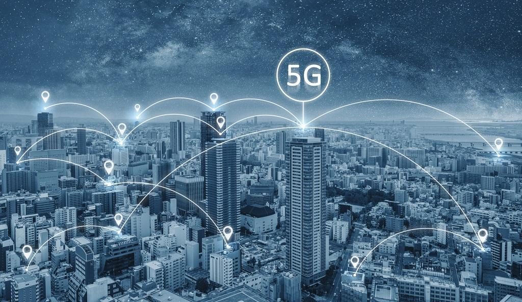 Will 5G slip through the net or cast it wide?