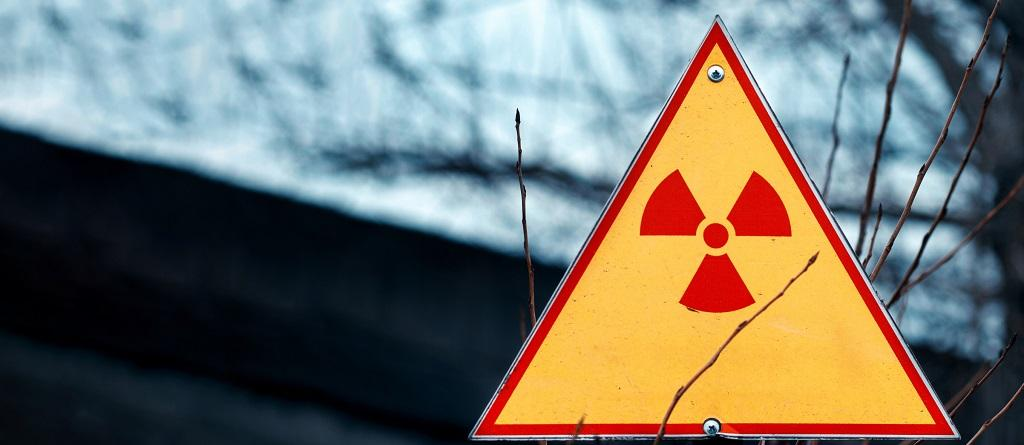 India is yet to start decommissioning nuclear plants. Photo: Getty Images