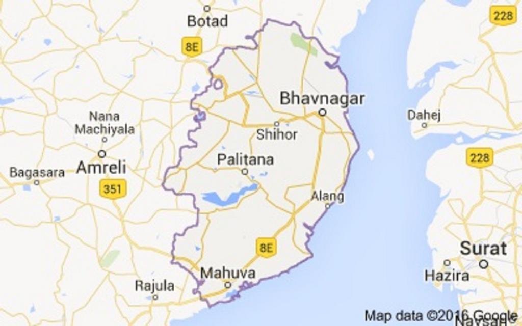 Photo: censusindia.co.in