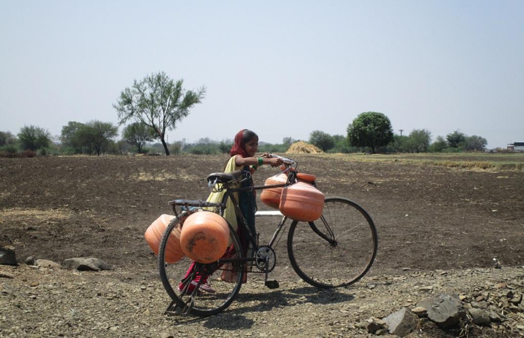 File Photo: Nidhi Jamwal