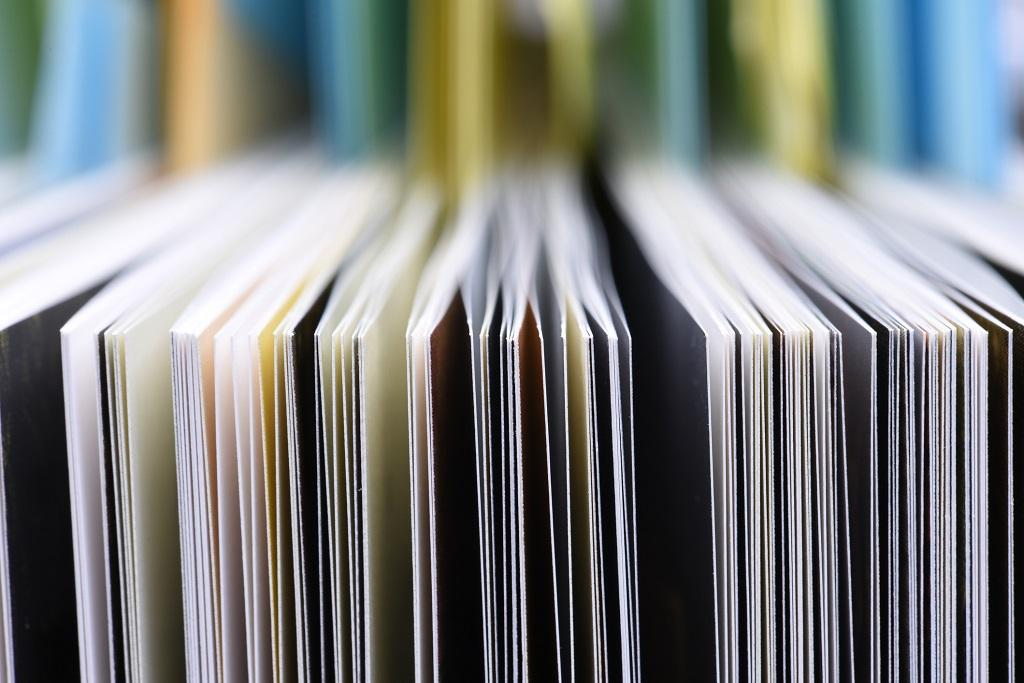 Predatory publishers are mending their ways and are beginning to fulfill certain criteria used to judge journals. Photo: Getty Images