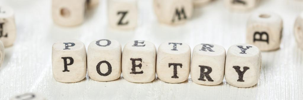 Internalising a poem need not be a rote process. Done right, in fact, it is an intellectual exercise that illuminates the structure and logic of the text. Photo: Getty Images