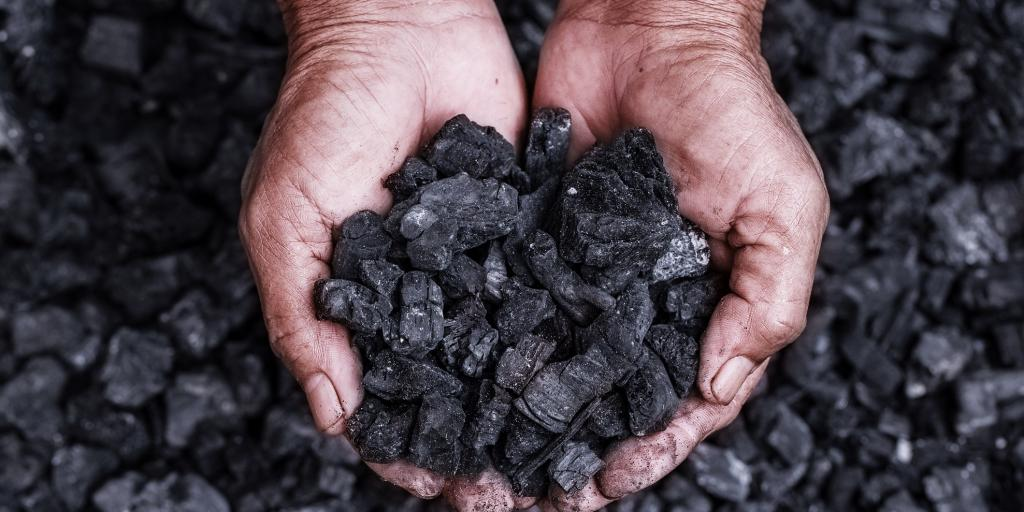 Lenders in 2018 preferred renewable over coal, says a new report. Photo: Getty Images
