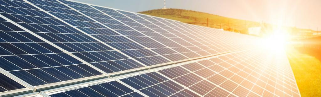 IEA projects rapid increase in installed solar capacity by 2040